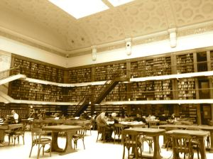 NSW State Library2
