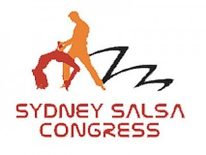 sydneysalsacongress_2010